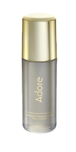 Advanced Firming Eye Serum png