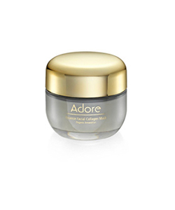 4. adore-organic-innovation-Essence-Facial-Collagen-Mask-5x5-300x300